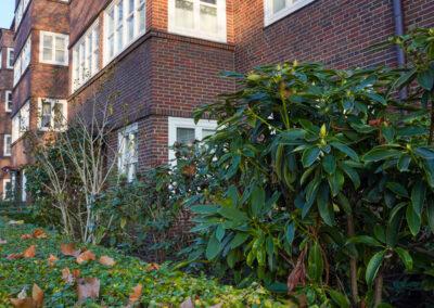 Ansicht 5 - Hamburger Straße 226-236