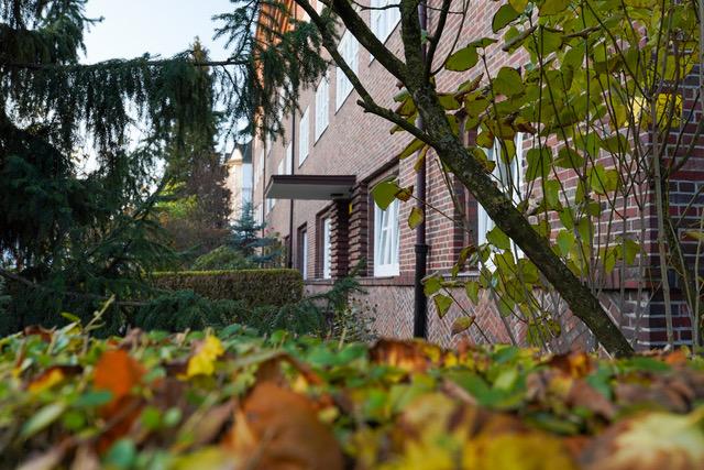 Ansicht 2 - Stader Straße 54-58