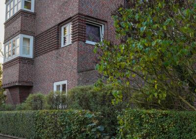 Ansicht 4 - Stader Straße 54-58