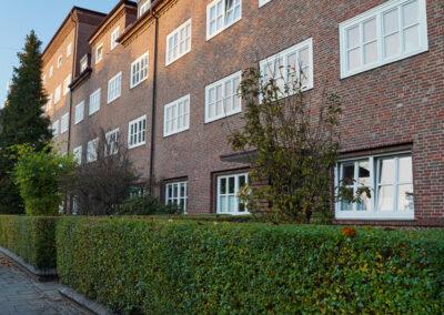 Ansicht 6 - Stader Straße 54-58