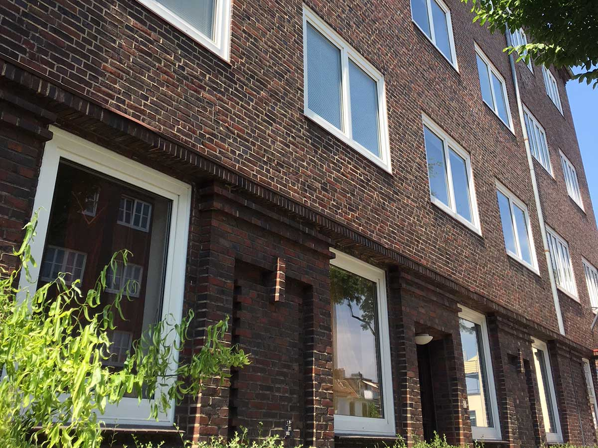 Weimarer Straße 2