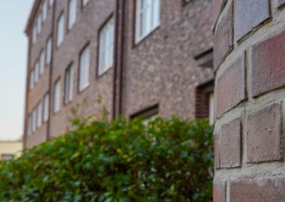Ansicht 5 - Weimarer Straße 1-5